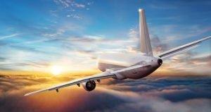 Smartwatch im Flugzeug - Worauf achten?