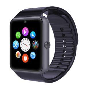 Smartwatches für iPhone