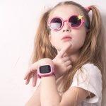 Warum sind Smartwatches für Kinder sinnvoll?