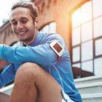 Smartwatch Kaufberatung – darauf sollten Sie achten