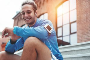 Smartwatch Kaufberatung - darauf sollten Sie achten