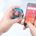 So koppeln Sie Ihre Smartwatch mit dem Smartphone