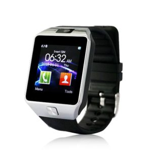 Smartwatches mit Sim Karte