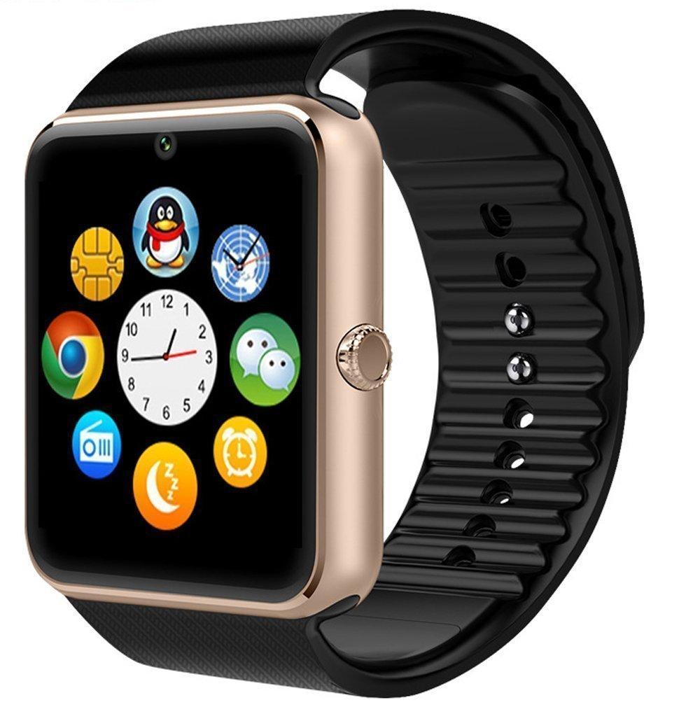 smartwatch mit sim karte Smartwatch mit Sim Test & Vergleich » Top 10 im April 2019
