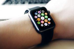 Ist eine Smartwatch-Schutzfolie sinnvoll?