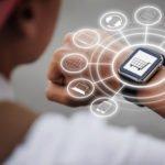Smartwatch beim Shopping nutzen: Viele Anwender wünschen sich E-Commerce-Lösungen