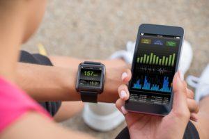 Kann eine Smartwatch das Smartphone ersetzen?