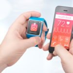 Sind alle Smartwatches mit allen Smartphones kompatibel?