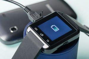 Tipps zur Akkulaufzeit von Smartwatches