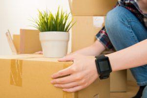 Worauf kommt es beim Kauf einer Smartwatch an?