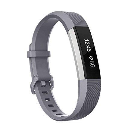 SnowCinda Armband für Fitbit Alta HR und Fitbit Alta