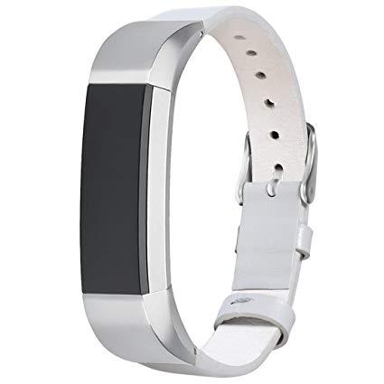 SnowCinda Fitness-Armband