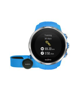 Suunto Smartwatches