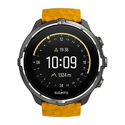 Wasserdichte Smartwatch Test
