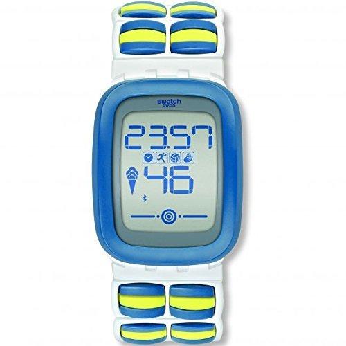Swatch Smartwatch 3 SWR50
