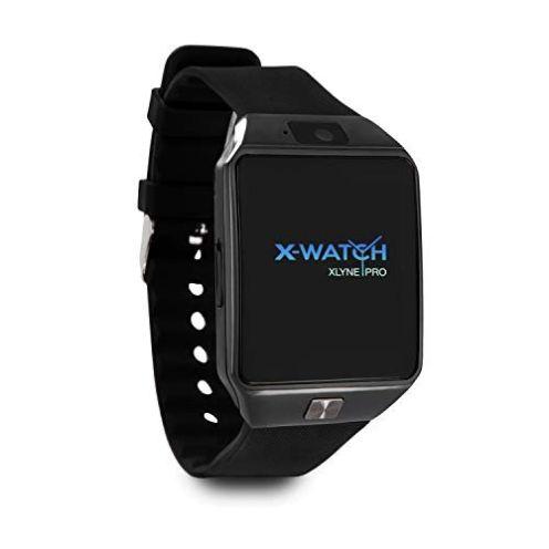 X-Watch 54024 X30W Smartwatch