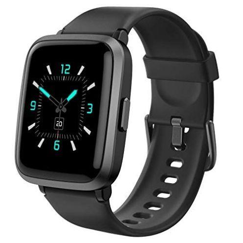 AIKELA Smartwatch