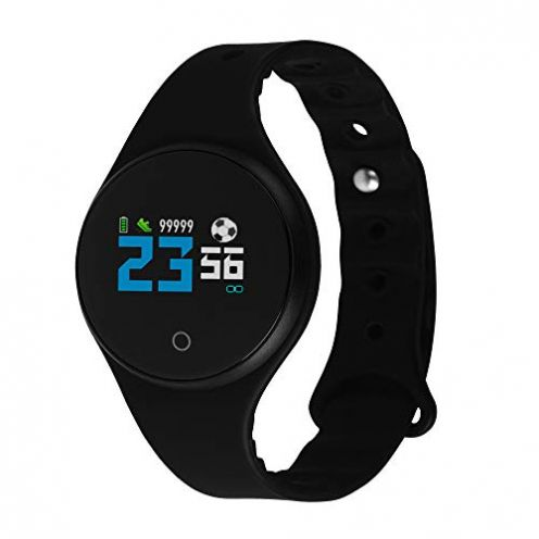 X-Watch Euro Champ Fitnesstracker