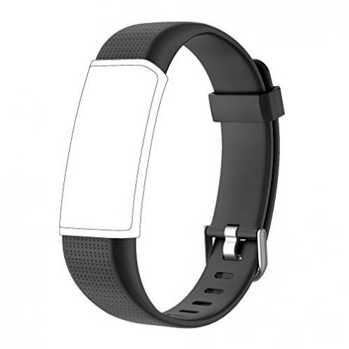 Willful Replacement Wristband Fitness Bracelet