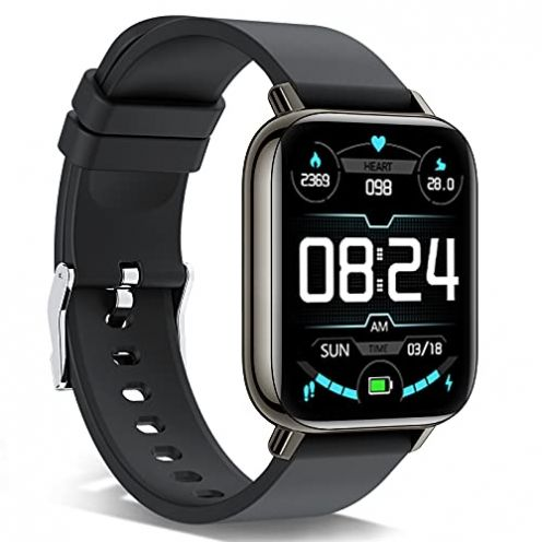 Andfive Smartwatch