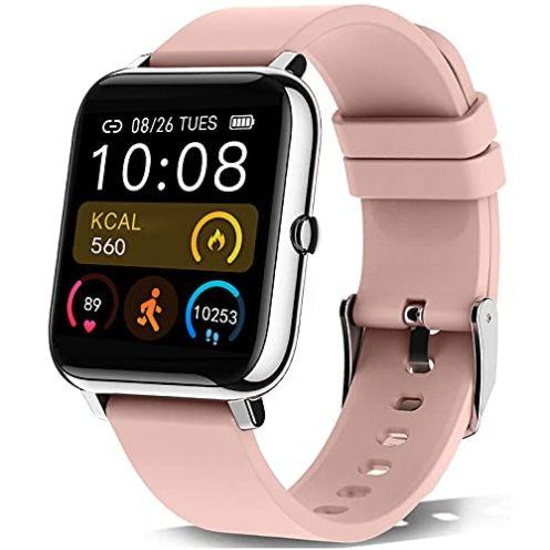 KALINCO Smartwatch