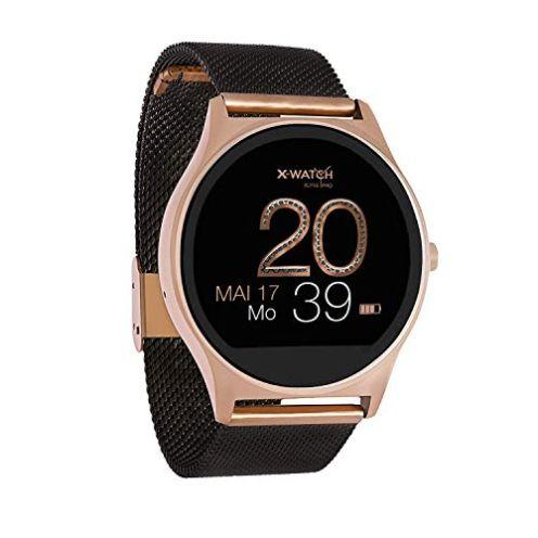 X-Watch 54030 JOLI XW PRO Smartwatch