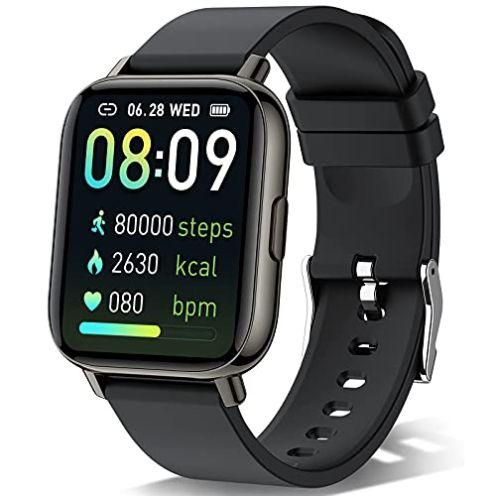 Sudugo Smartwatch