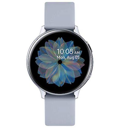 Samsung Galaxy Watch Active 2 Explorer Edition