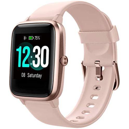 Fitpolo Smartwatch