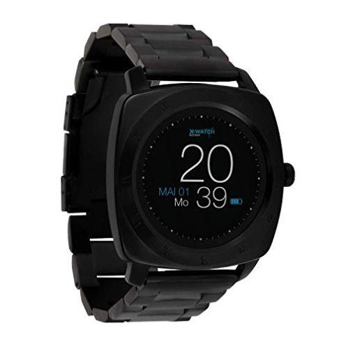 X-Watch 54026 NARA XW Pro Herren Smartwatch