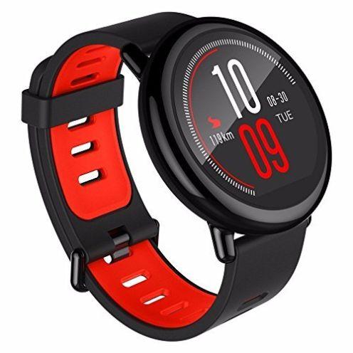 Xiaomi Huami Amazfit Pace Smart Watch