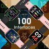 Judneer Smartwatch