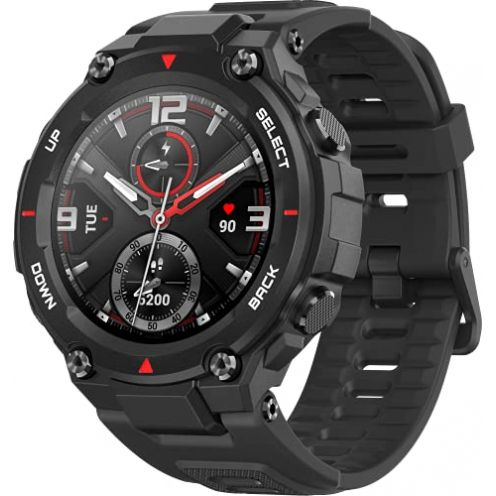 Amazfit Smartwatch T-Rex