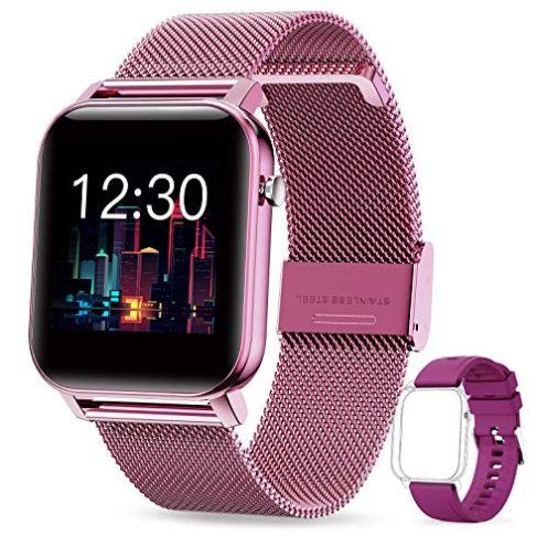 KOKOO Smartwatch
