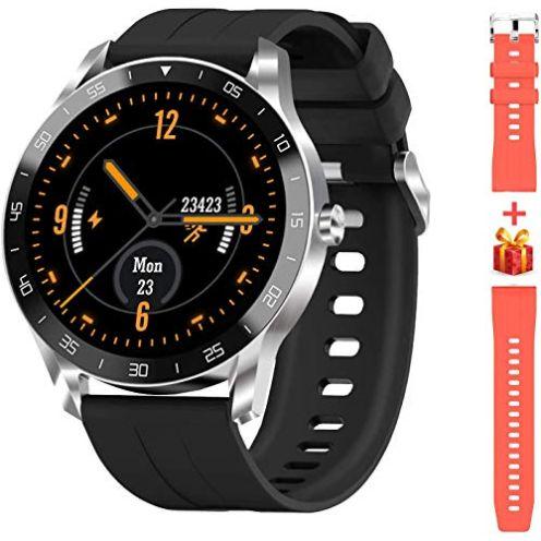Blackview Smartwatch
