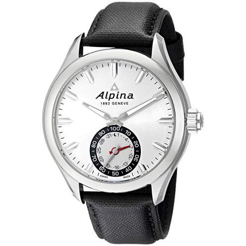 Alpina AL-285S5AQ6