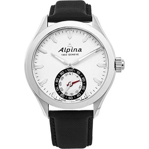 Alpina AL-285S5AQ6-N
