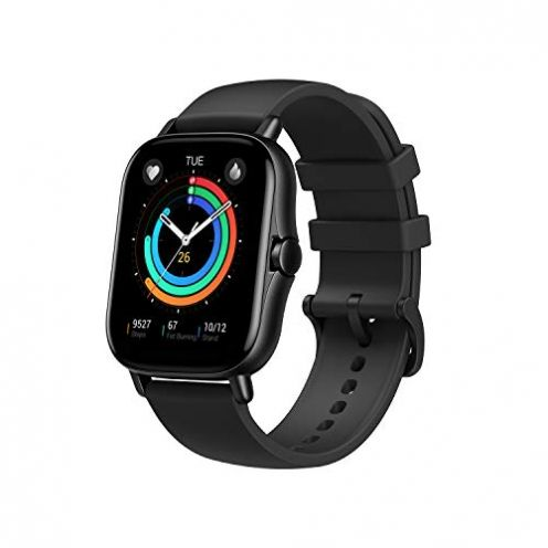 Amazfit Smartwatch GTS 2e