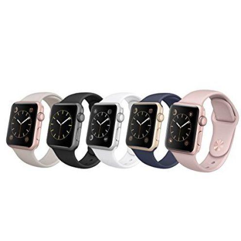 Apple Watch Serie 3 38 mm