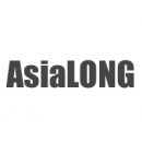 Asialong