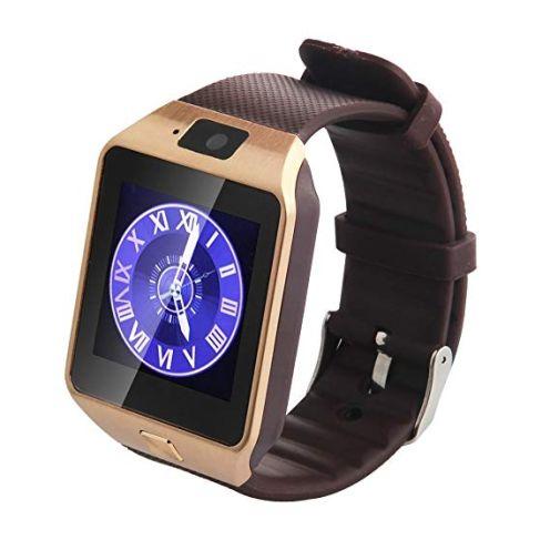 Byd Bluetooth Smartwatch BYDITEM05768