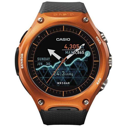 Casio F10RGBAE