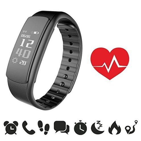 Endubro Fitness Armband