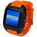 Enox WSP88 Version 2 ORANGE