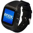 Enox WSP88 Version 2 SCHWARZ