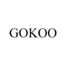 GOKOO
