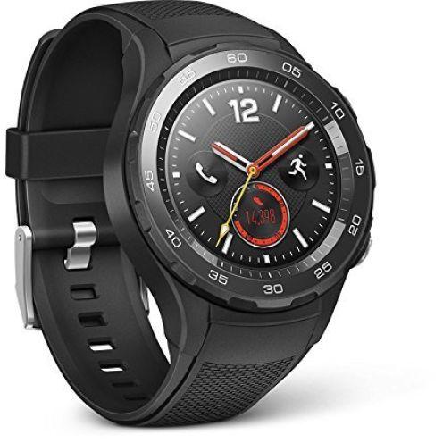 Huawei 55021666 Smartwatch 2