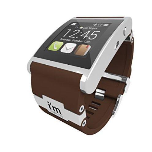 I M Watch Smartwatch
