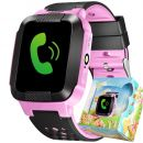 Kinder Smartwatches