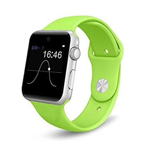 Lencise Smartwatch FS-MB-DM09-01